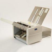 MA150 自動紙折り機