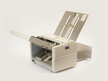 自動紙折り機 MA150イメージ1