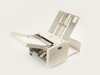 自動紙折り機 MA150イメージ2