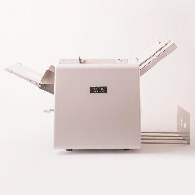 画像3: MA190 自動紙折り機