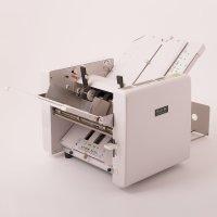 MA190 自動紙折り機