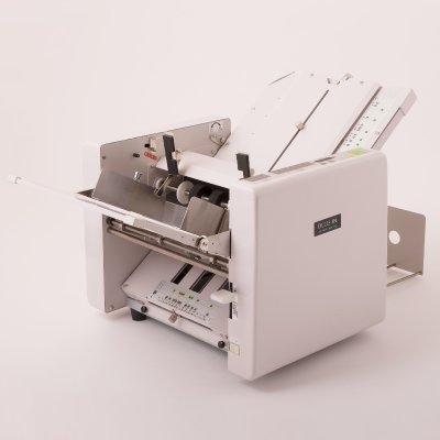 画像1: MA190 自動紙折り機
