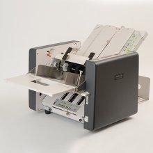 他の写真1: 卓上型自動紙折り機 MA40α