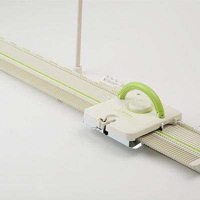画像2: 編み機 KI-150 いとぼうちえ