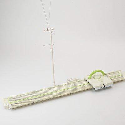 画像1: 編み機 KI-150 いとぼうちえ