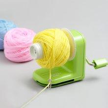 他の写真2: 太糸用パンチカード編み機 いとぼうちえ9 SK155