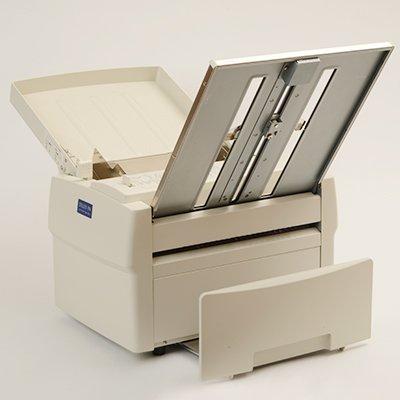 画像4: MA150 自動紙折り機