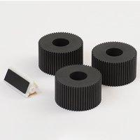 紙折り機 メンテナンスセット MA150用
