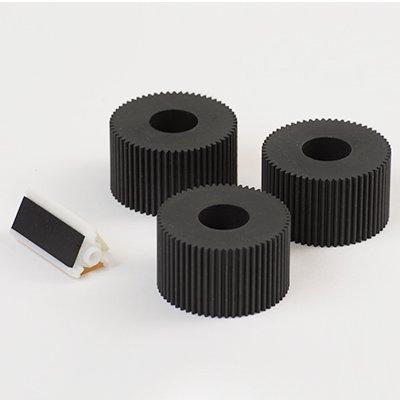 画像1: 紙折り機 メンテナンスセット MA150用