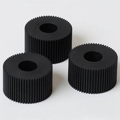 画像2: 紙折り機 メンテナンスセット MA150用
