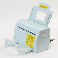 卓上型自動紙折り機 MA40α