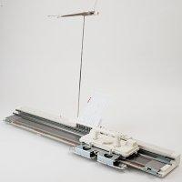 パンチカード編み機 SK280