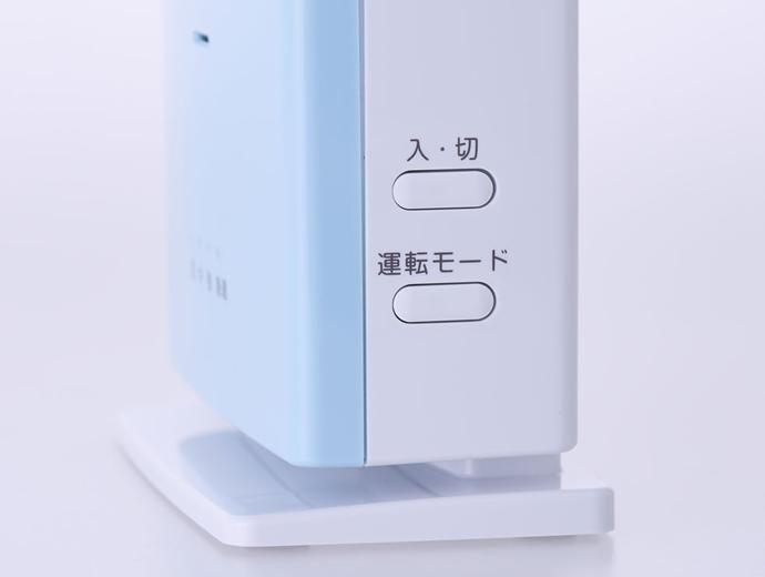 オゾン発生器EA-810イメージ③