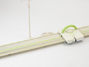 編み機いとぼうちえ KI-150画像