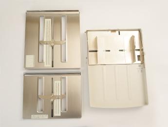 自動紙折り機 MA150イメージ4