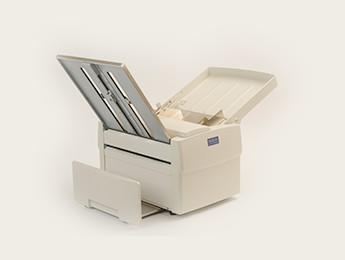 自動紙折り機 MA150イメージ3