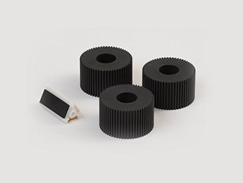 紙折り機メンテナンスセットMA150用画像