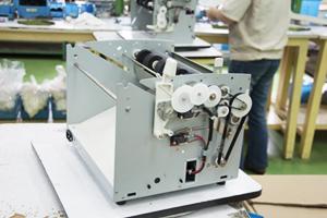 生産部門イメージ2