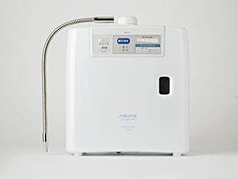 アクアックス SWM3500画像