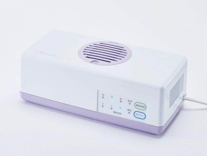 オゾン発生器ZN260イメージ①